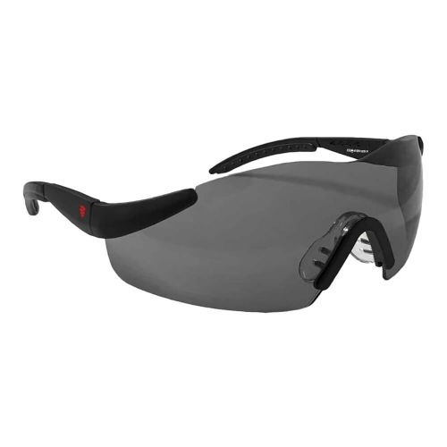 Warrior Anti-Glare Lens Spectacle - 12 Pairs